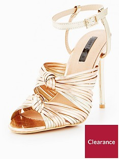 lost-ink-wide-fit-beth-double-knot-dance-shoe-rose-gold