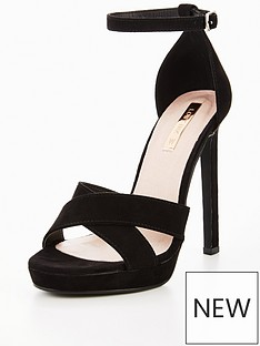 lost-ink-lost-ink-wide-fit-bee-platform-ankle-strap-sandal