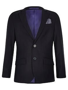 river-island-boys-navy-suit-blazer-jacket
