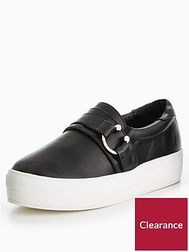 lost-ink-lost-ink-side-metal-ring-detail-slip-on-plimsoll