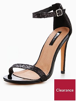 lost-ink-party-heeled-sandal