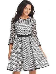 evening dresses | women's dresses | very.co.uk