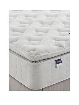 silentnight-miracoil-3-pippa-memory-pillow-top-mattress