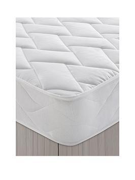 silentnight-miracoil-3-celine-ortho-single-mattress