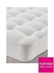 silentnight-pippa-eco-sprung-mattress-extra-firmnbsp