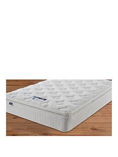 silentnight-miracoil-3-tuscany-latex-cushion-top-mattress