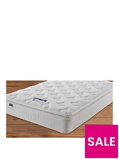 silentnight-miracoil-3-tuscany-latex-cushion-top-mattress