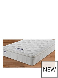 silentnight-miracoil-3-tuscany-latex-cushiontop-king-mattress