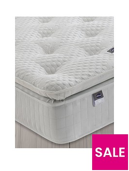 silentnight-mia-geltex-1000-pocket-pillowtop-mattress-medium