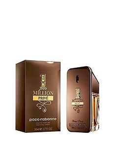 paco-rabanne-1-million-prive-50mlnbspedt