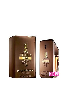 paco-rabanne-paco-million-prive-50ml-mens
