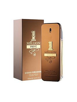 paco-rabanne-1-million-prive-100ml-edt