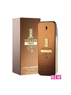 paco-rabanne-paco-million-prive-100ml-mens