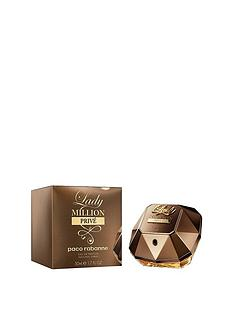 paco-rabanne-paco-rabannenbsplady-million-prive-50ml-edp