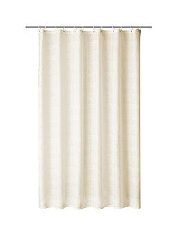 aqualona-beachcomber-shower-curtain