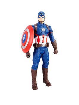 marvel-marvel-avengers-12-inch-electronic-captain-america