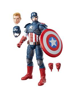 marvel-marvel-legends-series-12-inch-captain-america