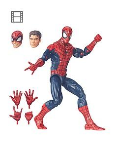 marvel-legends-series-12-inch-spider-man