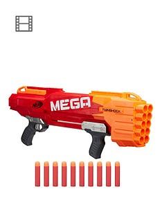 nerf-n-strike-mega-twinshock