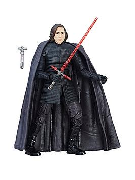 star-wars-the-black-series-kylo-ren
