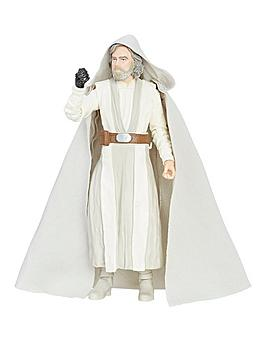 star-wars-the-black-series-luke-skywalker-jedi-master