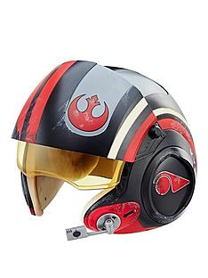 star-wars-the-black-series-poe-dameron-electronic-x-wing-pilot-helmet