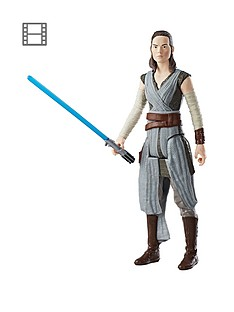star-wars-the-last-jedi-12-inch-rey-jedi-training-figure