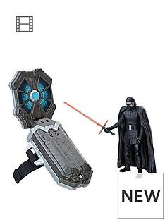 star-wars-force-link-starter-set-375-inch-starter-set