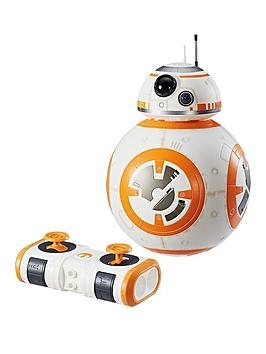 star-wars-the-last-jedi-hyperdrive-bb-8
