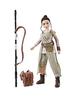 star-wars-forces-of-destiny-rey-of-jakku-adventure-figure