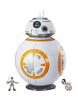 star-wars-galactic-heroes-bb-8-adventure-base