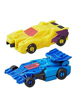 transformers-robots-in-disguise-combiner-force-crash-combiner-dragbreak
