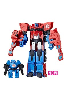 transformers-rescue-bots-robots-in-disguise-activator-combiner-optimus-prime