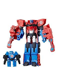 transformers-robots-in-disguise-activator-combiner-optimus-prime