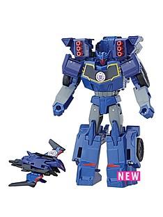 transformers-robots-in-disguise-combiner-forcenbspactivator-combinersnbspsoundwavenbspamp-laserbeak