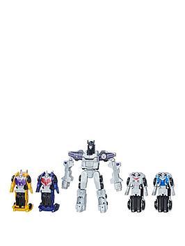 transformers-robots-in-disguise-combiner-force-team-combiner-menasor-figure