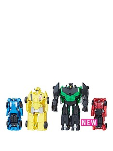 transformers-rescue-bots-robots-in-disguise-combiner-force-team-combiner-ultra-bee-figure
