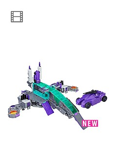 transformers-rescue-bots-generations-titans-return-titan-class-trypticon