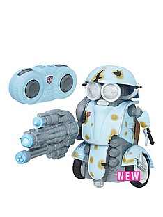 transformers-rescue-bots-the-last-knight-radio-control-autobot-sqweeks