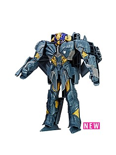 transformers-rescue-bots-the-last-knight--knight-armor-turbo-changer-megatron