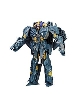 transformers-the-last-knight-knight-armor-turbo-changer-megatron