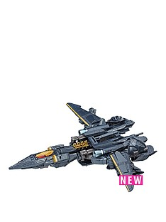 transformers-rescue-bots-the-last-knight-premier-edition-voyager-class-megatron