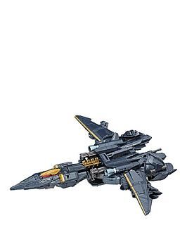 transformers-the-last-knight-premier-edition-voyager-class-megatron