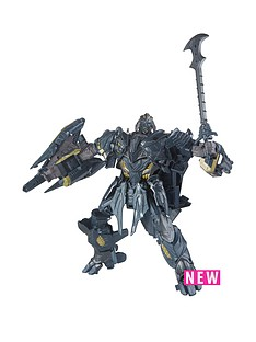 transformers-rescue-bots-the-last-knight-premier-edition-leader-class-megatron