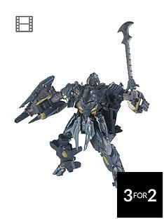 transformers-the-last-knight-premier-edition-leader-class-megatron