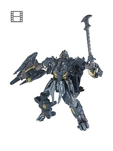 transformers-the-last-knight-premier-edition-leader-class-megatron