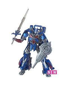 transformers-rescue-bots-the-last-knight-premier-edition-leader-class-optimus-prime