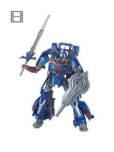 transformers-the-last-knight-premier-edition-leader-class-optimus-prime
