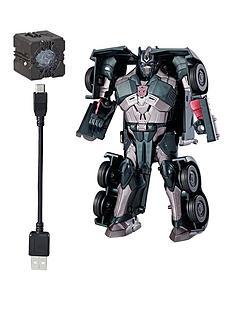 transformers-allspark-tech-starter-pack-shadow-spark-optimus-prime