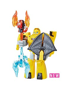 transformers-rescue-bots-rescue-bots-knight-watch-bumblebee